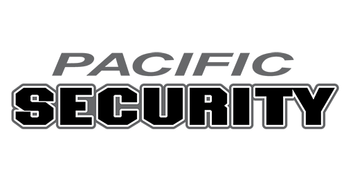 Pac Security